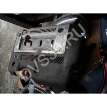 KIA CARENS 02-06 CRDI Двигатель