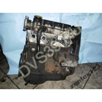 OPEL CORSA 1.2 8V Двигатель