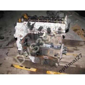 ROVER 75 2,0 CDT TD FREELANDER Двигатель 204D2