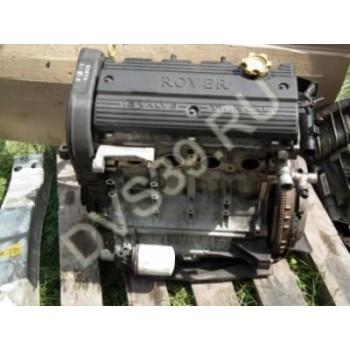 ROVER 7545 Двигатель 1,8 Бензин