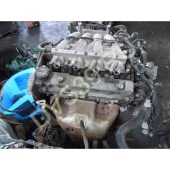 Galant 99-03 Двигатель 2,4 2.4 GDI