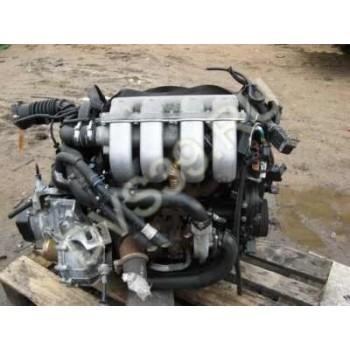 Двигатель PEUGEOT boxer citroen jumper 2.5