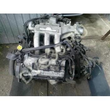 mazda xedos 6 Двигатель 2.0 V6 86 тыс.км