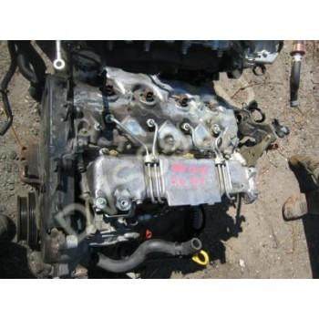 TOYOTA RAV4 RAV 4 00-06 2,0 D4D 1AD Двигатель