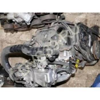 Двигатель  Suzuki Alto 0.8 E 1996 r.,
