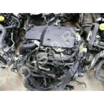 Двигатель  diesel Suzuki Swift 1.3 Multi