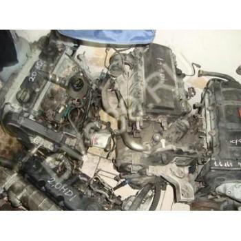 CITROEN C4 C5 PEUGEOT 307 PICASSO Двигатель 2.0 HDI