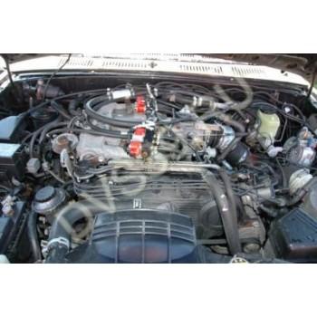 TOYOTA HILUX 4RUNNER Двигатель 3.0