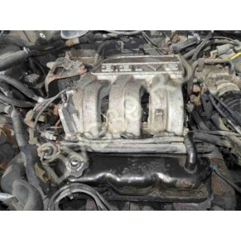 DODGE CARAVAN 3.3 V6 94R Двигатель