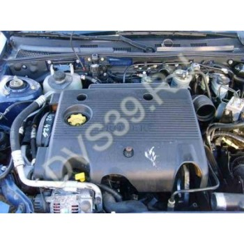 Rover 25 Двигатель 2.0 TD 2000 r