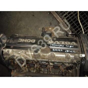VOLVO 850 S70 V70 Двигатель 2.0 10V B5202S 126KM