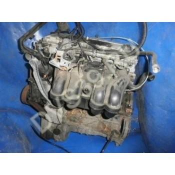 FIAT STILO 1.6 16V Двигатель