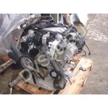 MERCEDES ML 163 W163 Двигатель 3.2 CDI V6