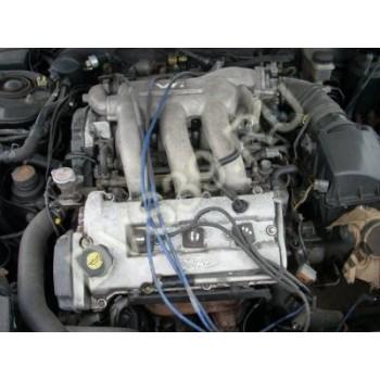 FORD PROBE 2,5B. 93R. Двигатель