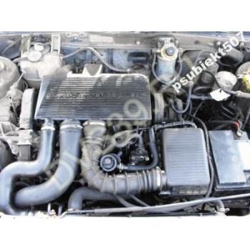 Rover 218 200 Двигатель 1,8 1.8 td TD 94r