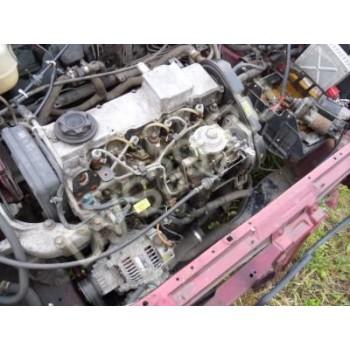ROVER 220 Двигатель 2,0 TD -SDi 99r.