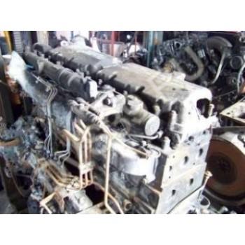 Двигатель DAF XF : XF280M, 2001r