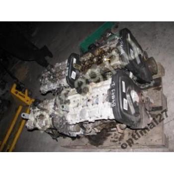 VOLVO S40 V40 1,8 Двигатель B4184S