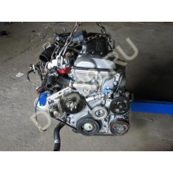 Suzuki Jimny Двигатель VVTi 05-09