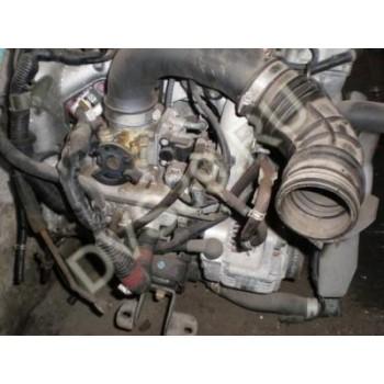 Двигатель 1,3 DOHC Suzuki Jimny