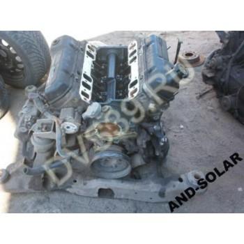 Ford Windstar 96r. 3.8b Двигатель