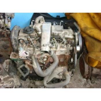 ROVER 220 420 620 FREELANDER 2.0 TD 99R Двигатель