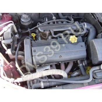 Rover 75 2003r.Двигатель-1,8-16 V Benz.