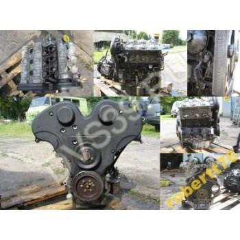 Двигатель KOD B308E 3.0 T V6 200KM SAAB 9-5 95 99r