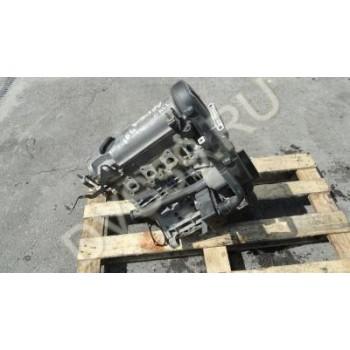 SEAT AROSA 1.0 MPI ALL Двигатель 73 тыс.км