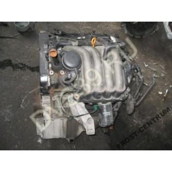 VW PASSAT B5  2.0 B Двигатель AZM