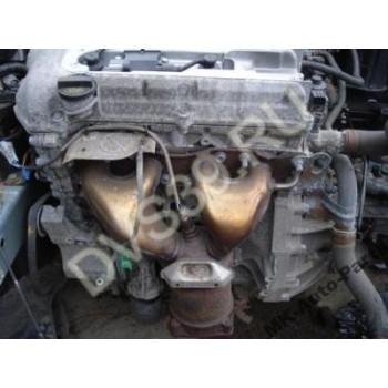 Двигатель SUZUKI SWIFT MK6 IGNIS 1.5 16V 07r