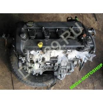 Mazda 6 USA 2009 09 10 11 Двигатель   2,5