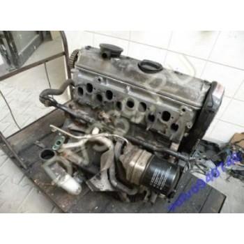 Volvo S80 V70 VW T4 850 2.5 TDI Двигатель