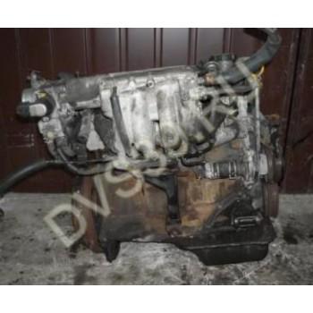 Двигатель Toyota Carina e 1,8 16V combi 96r