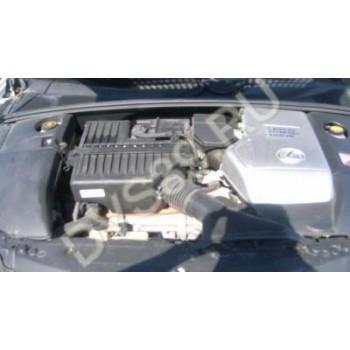 Двигатель LEXUS RX 3.3 3,3 V6 BENZ 400 400h