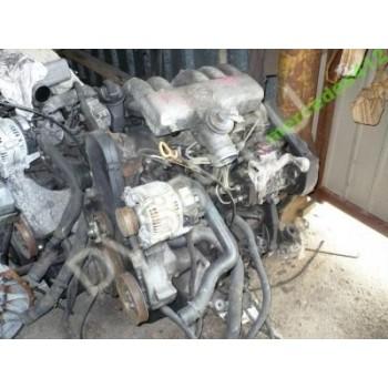 VW LT 2.5 TDI Двигатель ,