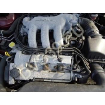 Двигатель MAZDA 2.5 v6 24V KL XEDOS 626 MX-6 PROBE