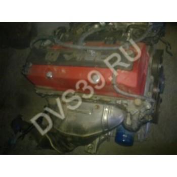 HONDA S2000 Двигатель 2.0 16V