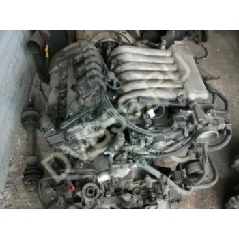 KIA MAGENTIS CARNIVAL HYUNDAY Двигатель 2,5
