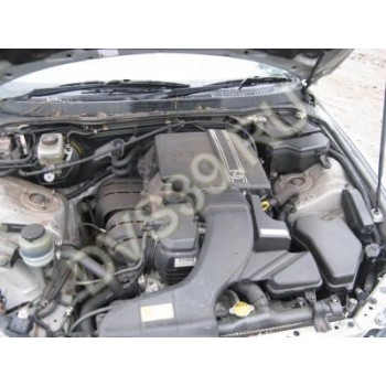 LEXUS IS200 2002 Двигатель