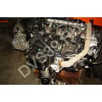 Двигатель Mitsubishi Outlander PEUGEOT 4007 2.2 HDI