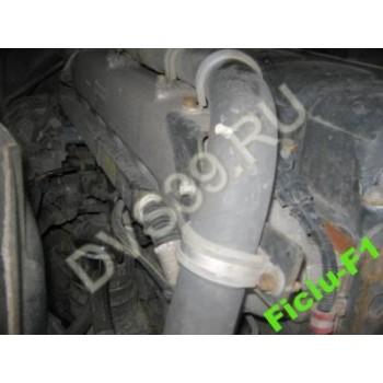 RENAULT PREMIUM 420DCI 05r 580 KM Двигатель
