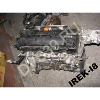 HONDA CRV 2.0 Бензин 06-09 Год Двигатель