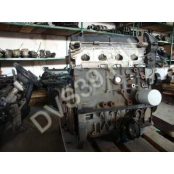 FORD FOCUS 1.8 16V ZETEC Двигатель EYDB Год 2002R