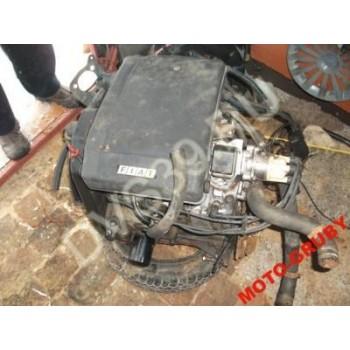 FIAT UNO Двигатель 1998 98