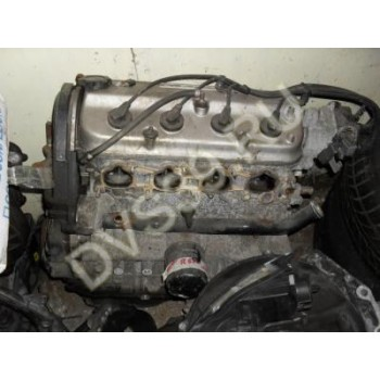 ROVER 620 benz.Двигатель 2,0 16V 99r.
