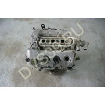 MAZDA CX9 CX-9 CX 9 Двигатель 3,5 L