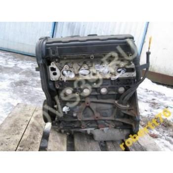 Двигатель CHEVROLET LACETTI NUBIRA III 1.8 16V D-TEC