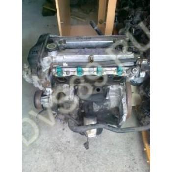 Ford Puma 1,7 125KM Двигатель 130 тыс.км