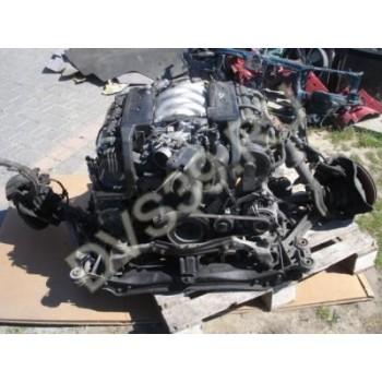 Honda Legend Двигатель 3.2 19911996